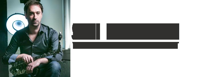 Simon Willescroft