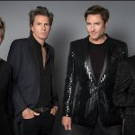 Apollo 11 Celebration Concert with Duran Duran